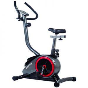 دوچرخه-ثابت-فرش-وی-fresh-way-203