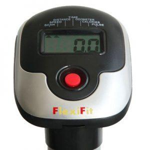 دوچرخه-ثابت-فلکسی-فیت-flexifit-f-110 (2)