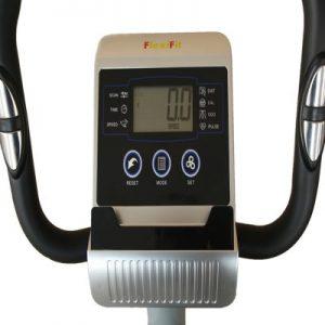 دوچرخه-ثابت-فلکسی-فیت-flexifit-f-130 (2)