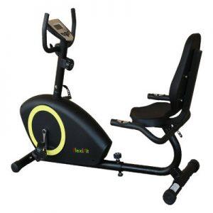 دوچرخه-ثابت-فلکسی-فیت-flexifit-f-210