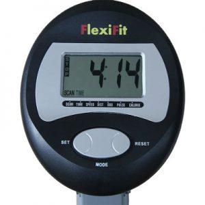 دوچرخه-ثابت-فلکسی-فیت-flexifit-f-230 (2)