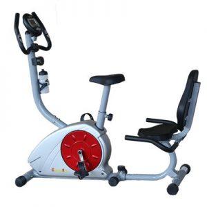 دوچرخه ثابت فلکسی فیت FlexiFit F-230