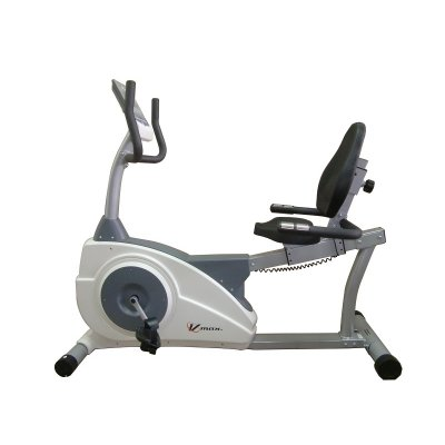 دوچرخه ثابت-وی-مکس-vmax-6380r-at