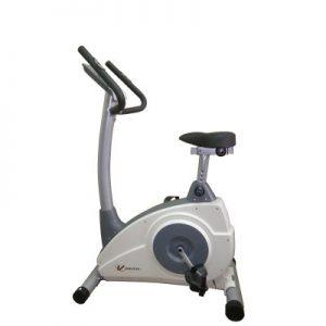 دوچرخه ثابت-وی مکس-vmax-6380u-at