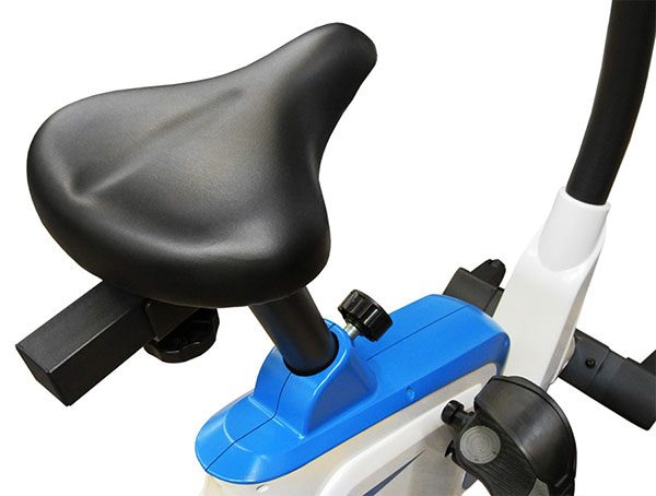 دوچرخه ثابت پروتئوس Proteus JBC 700 5
