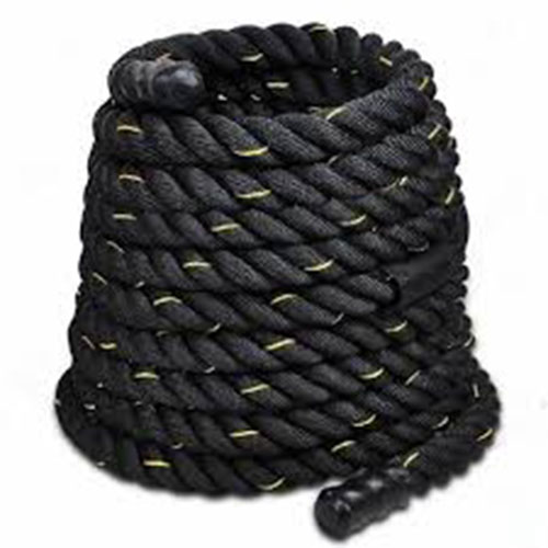 طناب-بتل-روپ-battle-ropes