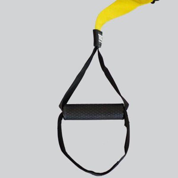 بند تی ار ایکس TRX Pro Gym 2016 3