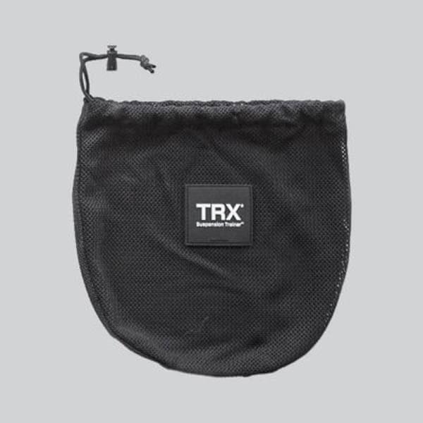 بند تی ار ایکس TRX Pro Gym 2016 9