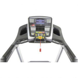 تردمیل بی اچ فیتنس-bh-fitness-i-rc04-dual-
