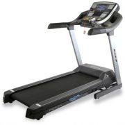 تردمیل بی اچ فیتنس BH Fitness I RC04 Dual: