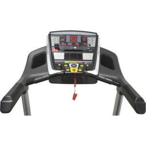 تردمیل بی اچ فیتنس-bh-fitness-i-rc09-dual-