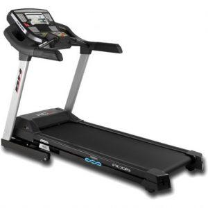 تردمیل بی اچ فیتنس-bh-fitness-i-rc09-dual