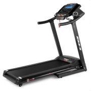 تردمیل بی اچ فیتنس-bh-fitness-pioneer-r2