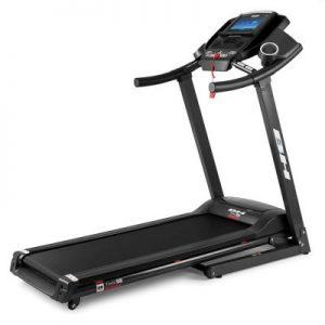 تردمیل بی اچ فیتنس BH Fitness Pioneer R2