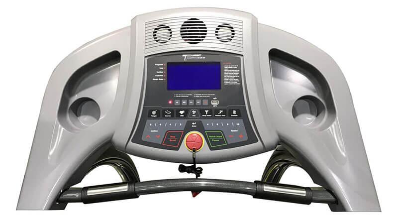 تردمیل توربو فیتنس Turbo Fitness Motion 60