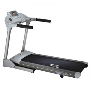 تردمیل توربو فیتنس Turbo Fitness Run 30