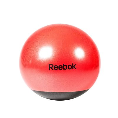 توپ جیم بال ریباک-reebok-rab-40016rd
