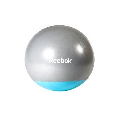 توپ جیم بال ریباک REEBOK RAB-40016BL