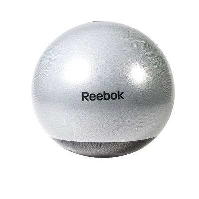 توپ جیم بال ریباک-reebok-rab-40017gr