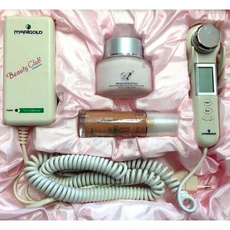 دستگاه بیوتی کلاب Beauty Club