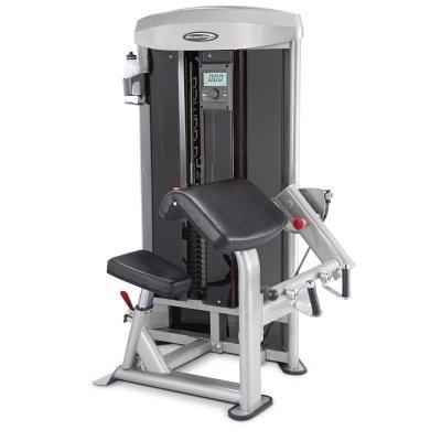 دستگاه جلو بازو لاری استیل فلکس-steel-flex-mbc-600
