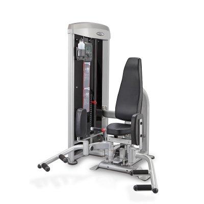 دستگاه داخل و خارج ران استیل فلکس-steel-flex-mth-1100