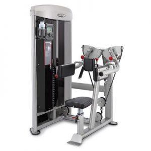 دستگاه سر شانه نشر از جانب استیل فلکس-steel-flex-mdr-1300