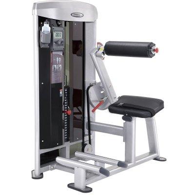 دستگاه فیله کمر استیل فلکس-steel-flex-mbk-1600