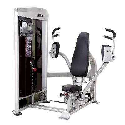 دستگاه قفسه سینه استیل فلکس-steel-flex-mpd-700
