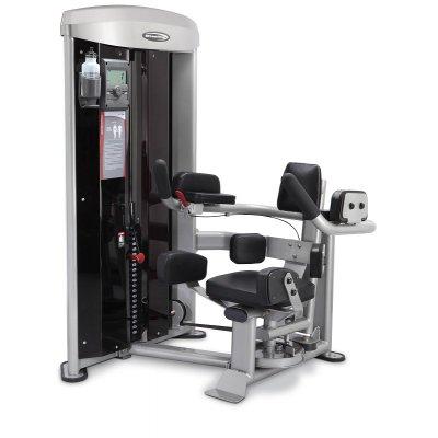 دستگاه مسگری پهلو استیل فلکس-steel-flex-mot-1800