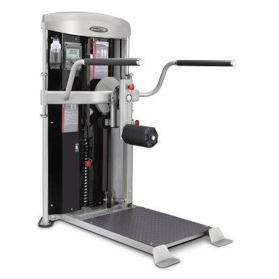 دستگاه مولتی هیپ استیل فلکس-steel-flex-mmh-1500
