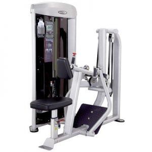 دستگاه پارویی اچ استیل فلکس-steel-flex-mrm-1700