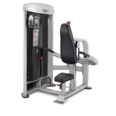 دستگاه پشت بازو دیپ استیل فلکس-steel-flex-mtm-1000