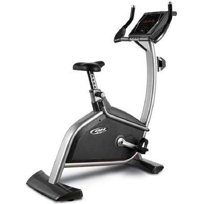 دوچرخه ثابت باشگاهی بی اچ فیتنس-bh-fitness-sk8000