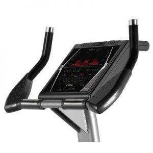 دوچرخه ثابت باشگاهی بی اچ فیتنس-bh-fitness-sk8950-