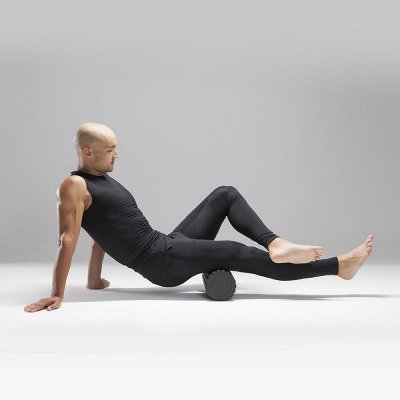 رول ورزشی مدیسانا--medisana-solid-roll