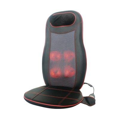 روکش صندلی ماساژ هایتک-hi tec hi cm810