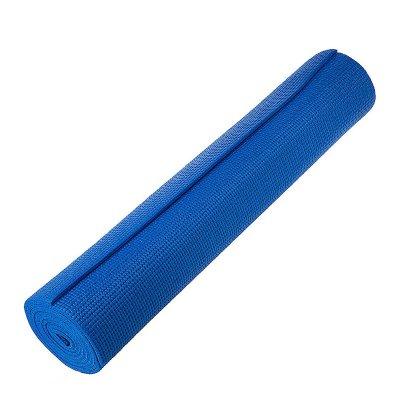زیرانداز-ورزشی ضخامت 8 میلی متر
