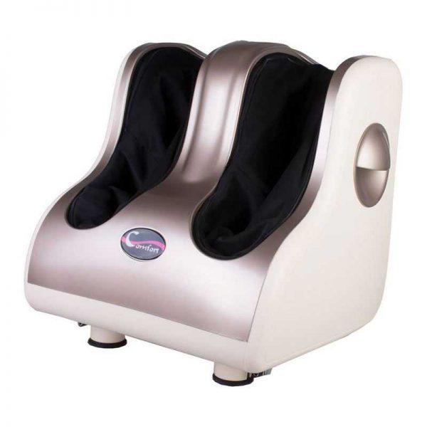 ماساژور پا کامفورت Comfort L-3000 0