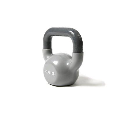 کتل بل دو کیلوگرمی ریباک-reebok-rawt-18002gr