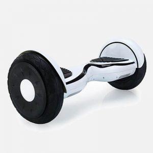 اسکوتر هوشمند 10 اینچ Auto Balance
