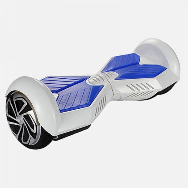 اسکوتر هوشمند 6 اینچ Mover