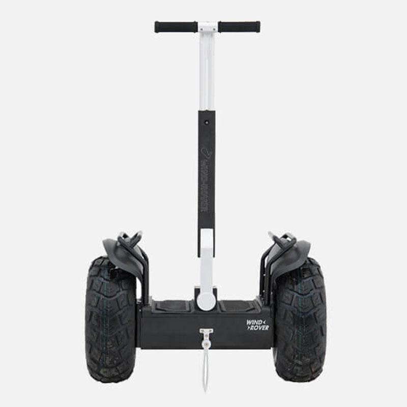 سگوی هوشمند آفرود Wind Rover