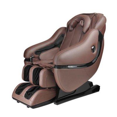صندلی ماساژور کامفورت Comfort DLA02