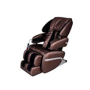 صندلی ماساژور کامفورت Comfort R860G 1