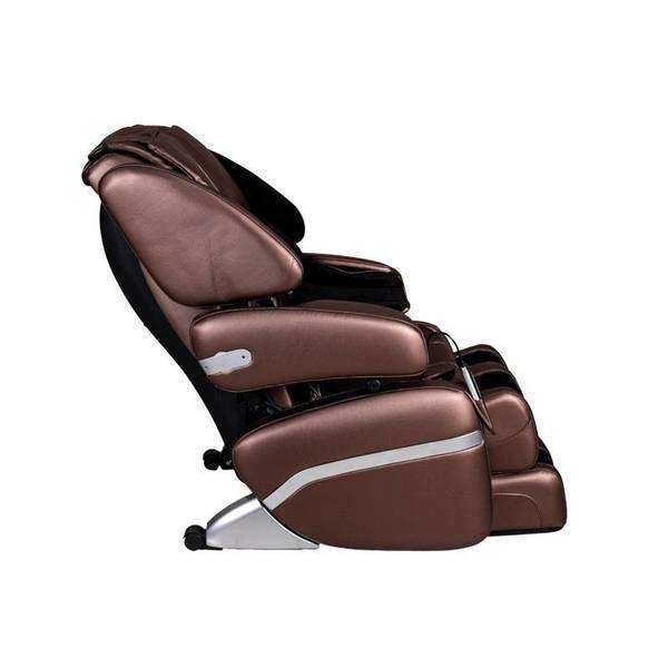 صندلی ماساژور کامفورت Comfort R860G 2