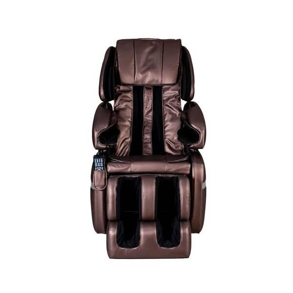 صندلی ماساژور کامفورت Comfort R860G 3