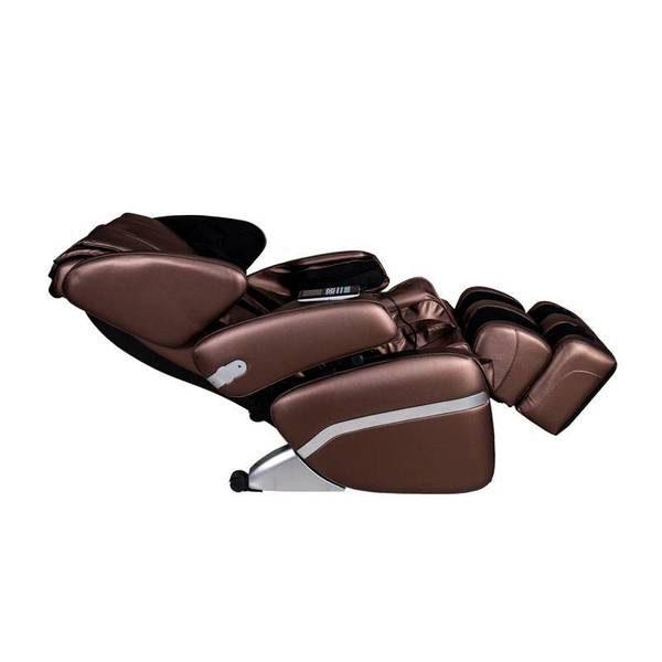 صندلی ماساژور کامفورت Comfort R860G 4