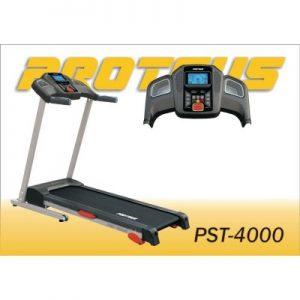 تردمیل پروتئوس Proteus PST-4000 1