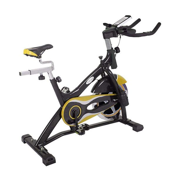 دوچرخه اسپینینگ تایتان فیتنس Titan Fitness 002E 1